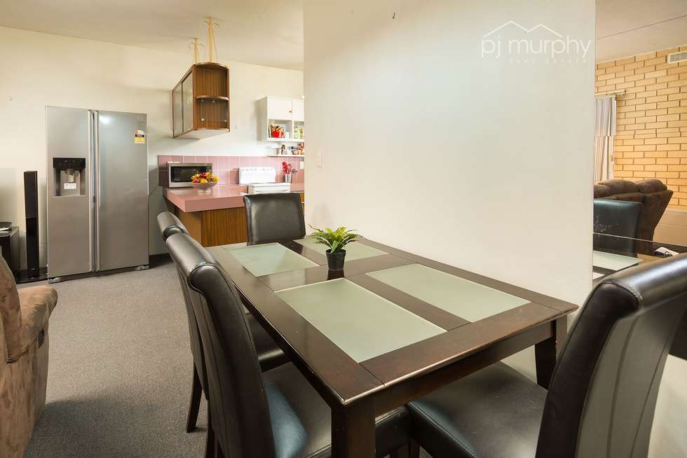 Fourth view of Homely unit listing, 7/74 South Street, Wodonga VIC 3690
