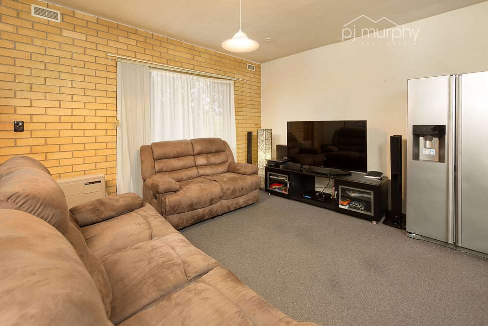 Fifth view of Homely unit listing, 7/74 South Street, Wodonga VIC 3690