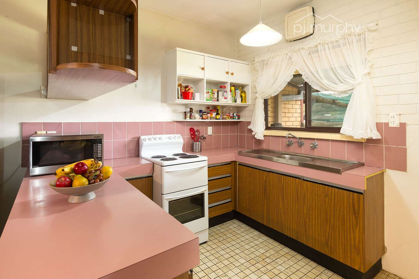 Sixth view of Homely unit listing, 7/74 South Street, Wodonga VIC 3690