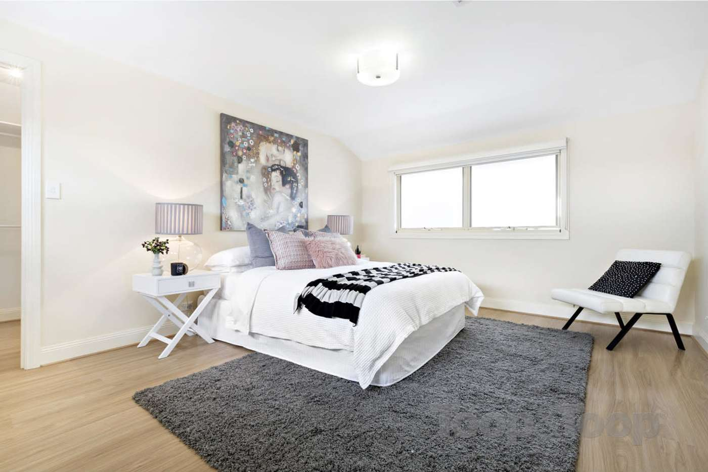 Sixth view of Homely unit listing, 4/155 Second Avenue, Royston Park SA 5070
