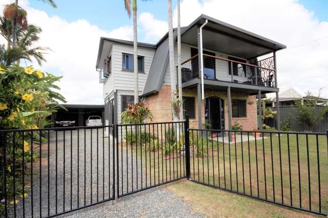 4 Seabrae Street, Steiglitz QLD 4207
