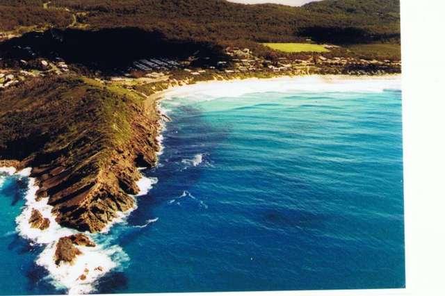 26 Red Gum Road, Boomerang Beach NSW 2428