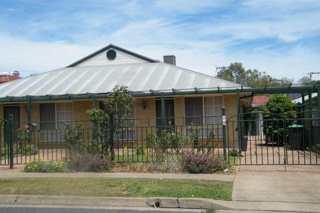 2/15 Eighth Division Memorial Drive, Gunnedah NSW 2380