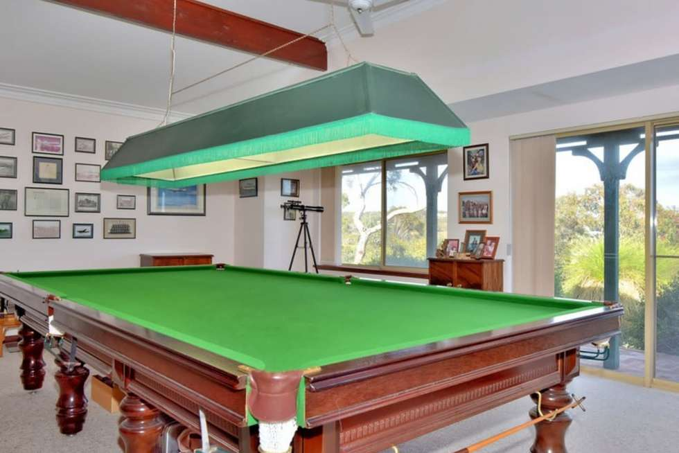 Fourth view of Homely acreageSemiRural listing, 6 Tarbenian Way, Brigadoon WA 6069