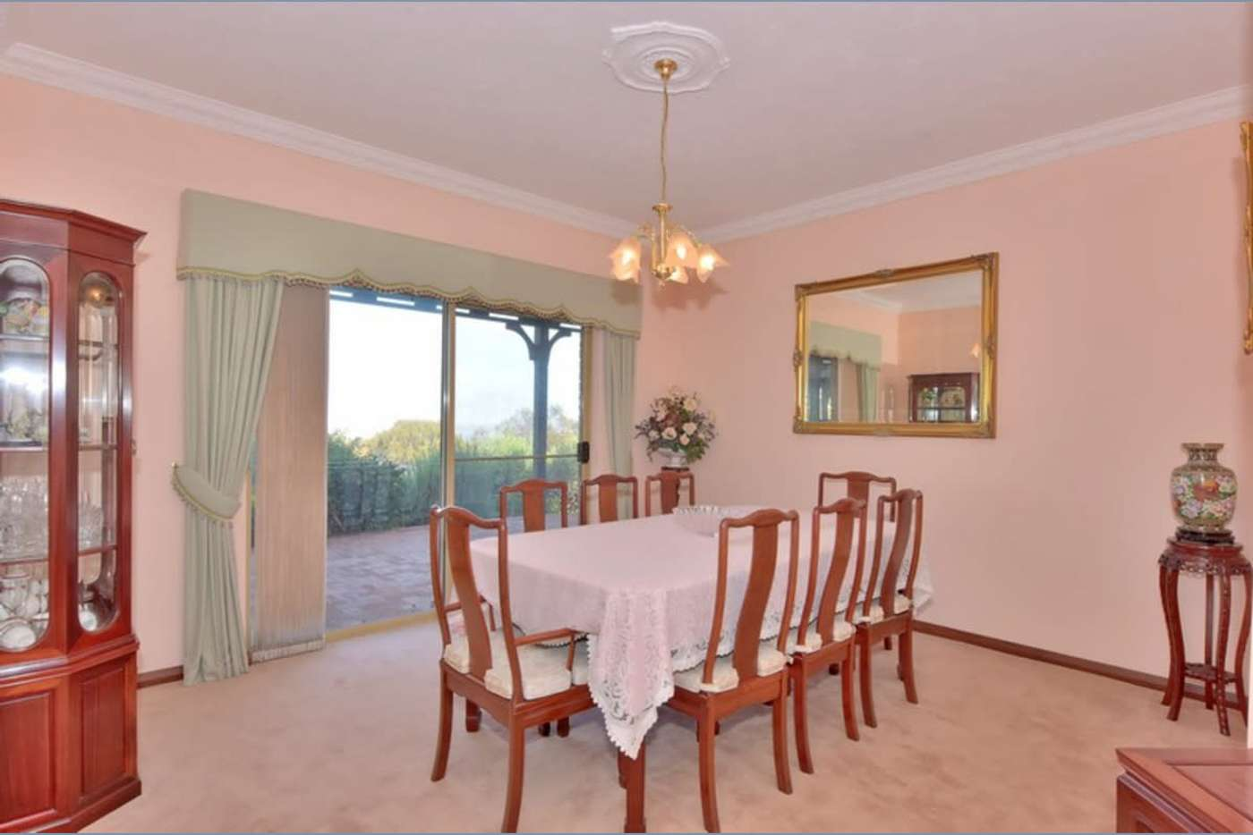 Seventh view of Homely acreageSemiRural listing, 6 Tarbenian Way, Brigadoon WA 6069