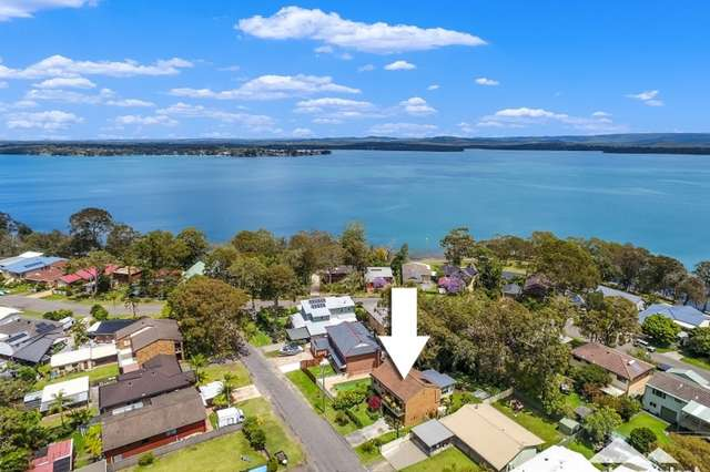 31 Bambara Avenue, Summerland Point NSW 2259