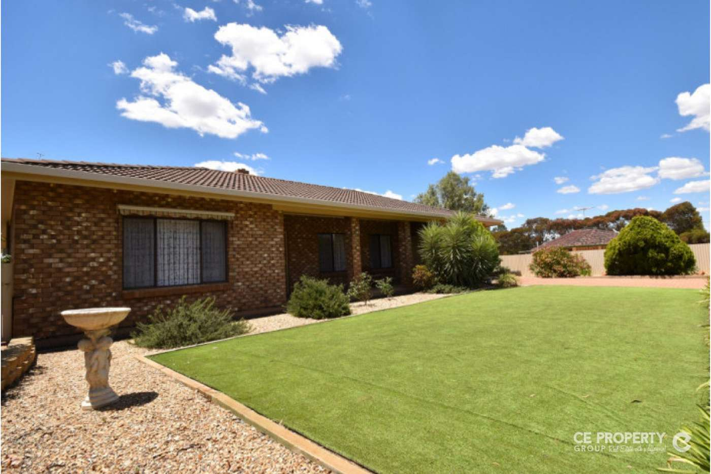 Main view of Homely house listing, 91 Adelaide Road, Mannum SA 5238
