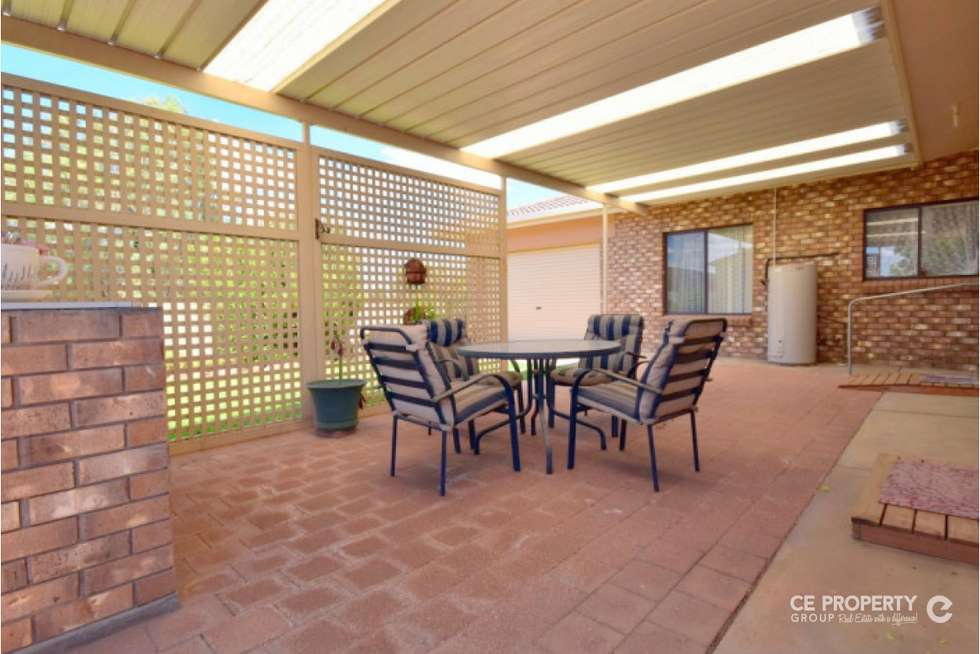 Second view of Homely house listing, 91 Adelaide Road, Mannum SA 5238