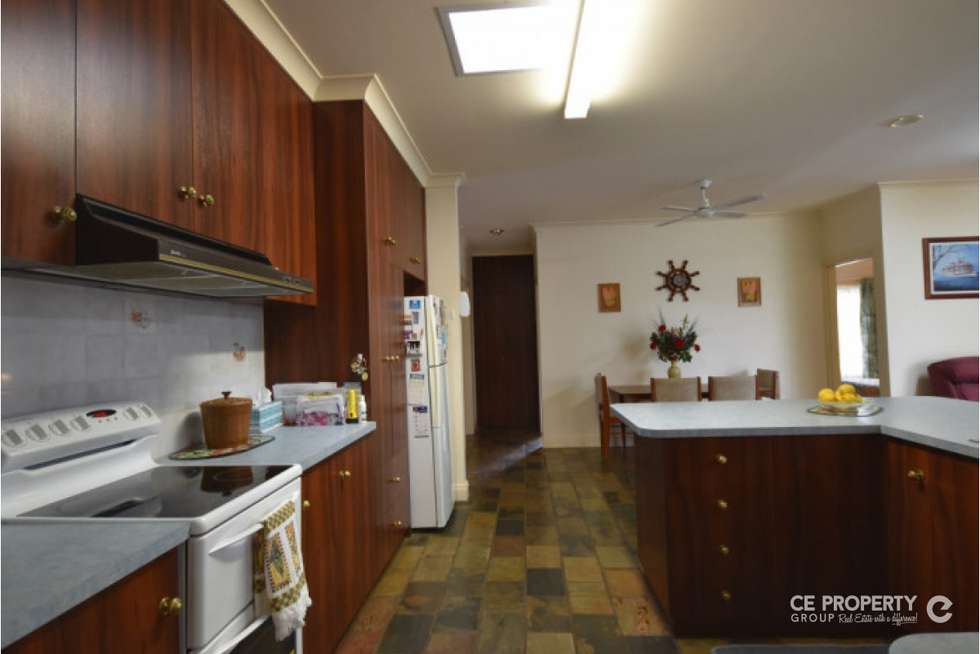 Third view of Homely house listing, 91 Adelaide Road, Mannum SA 5238