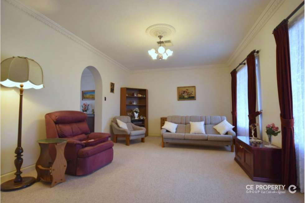 Fourth view of Homely house listing, 91 Adelaide Road, Mannum SA 5238