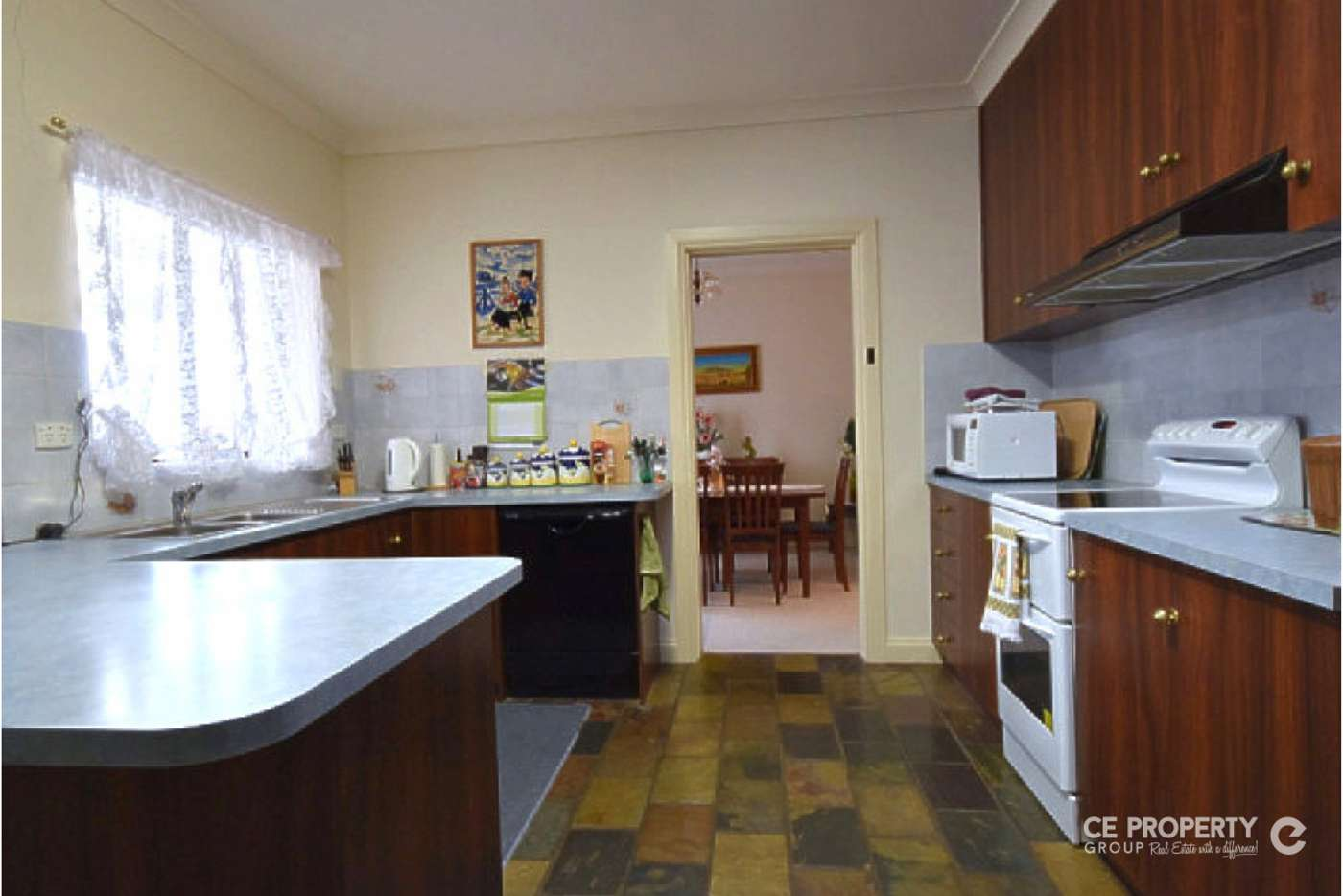 Sixth view of Homely house listing, 91 Adelaide Road, Mannum SA 5238