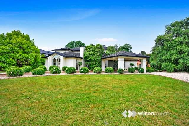 3 Broome Terrace, Traralgon VIC 3844