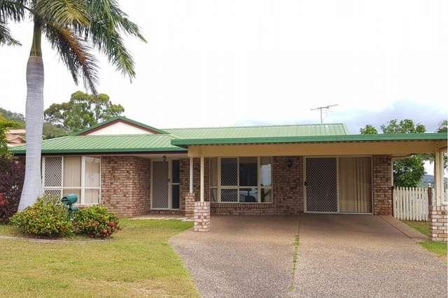 24 Cedar Drive, Norman Gardens QLD 4701