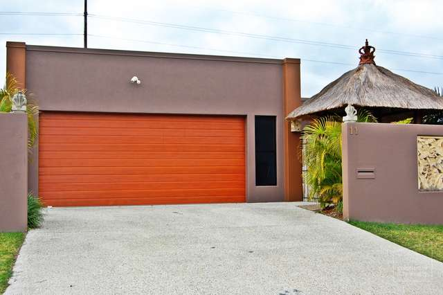 11 Oakdale Circuit, Currimundi QLD 4551