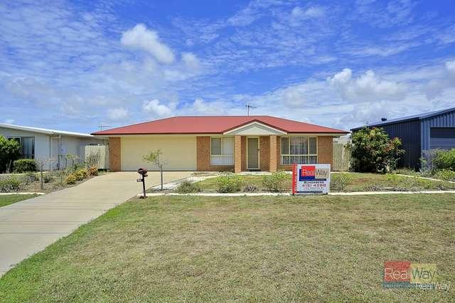 51 Dawson Avenue, Thabeban QLD 4670