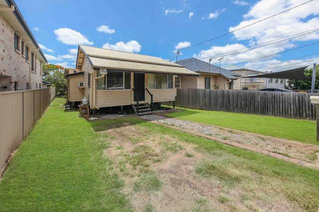 29 Dartmouth Street, Coopers Plains QLD 4108