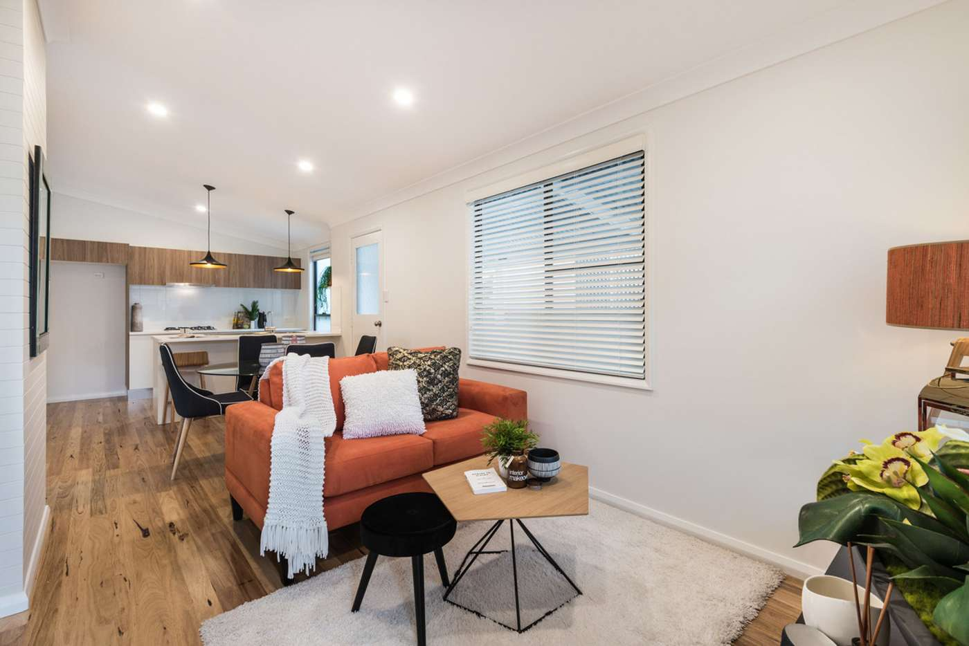 Main view of Homely other listing, 25/437 Wards Hill Road, Empire Bay NSW 2257