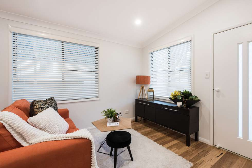 Second view of Homely other listing, 25/437 Wards Hill Road, Empire Bay NSW 2257