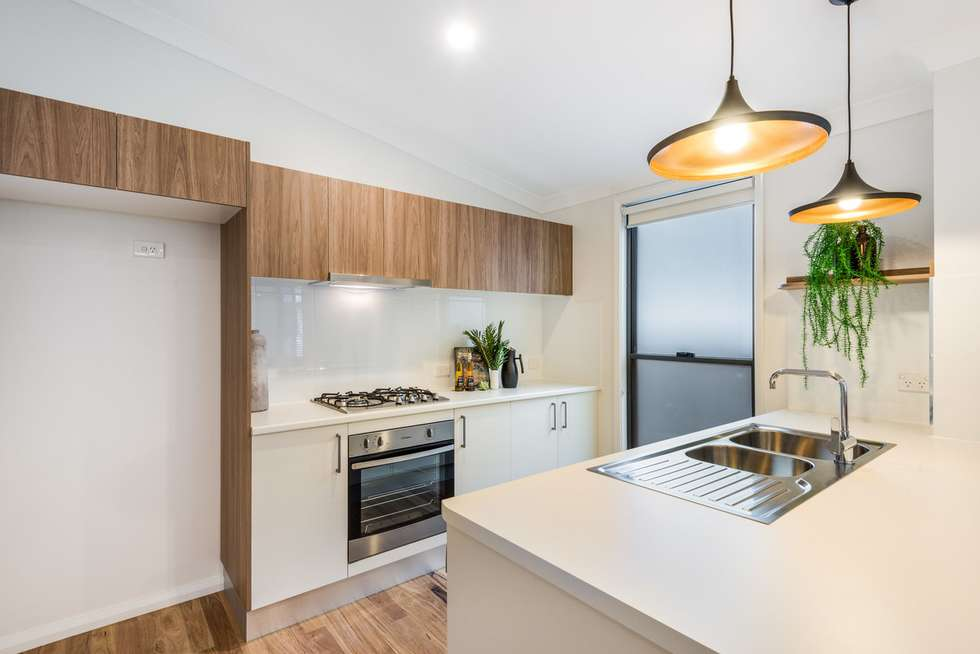Third view of Homely other listing, 25/437 Wards Hill Road, Empire Bay NSW 2257