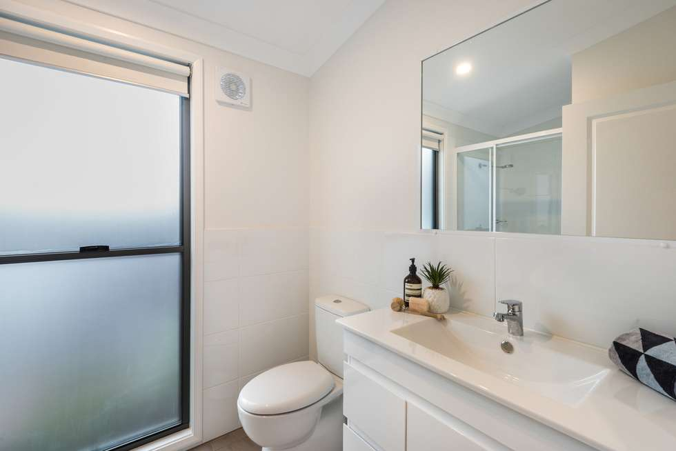 Fourth view of Homely other listing, 25/437 Wards Hill Road, Empire Bay NSW 2257