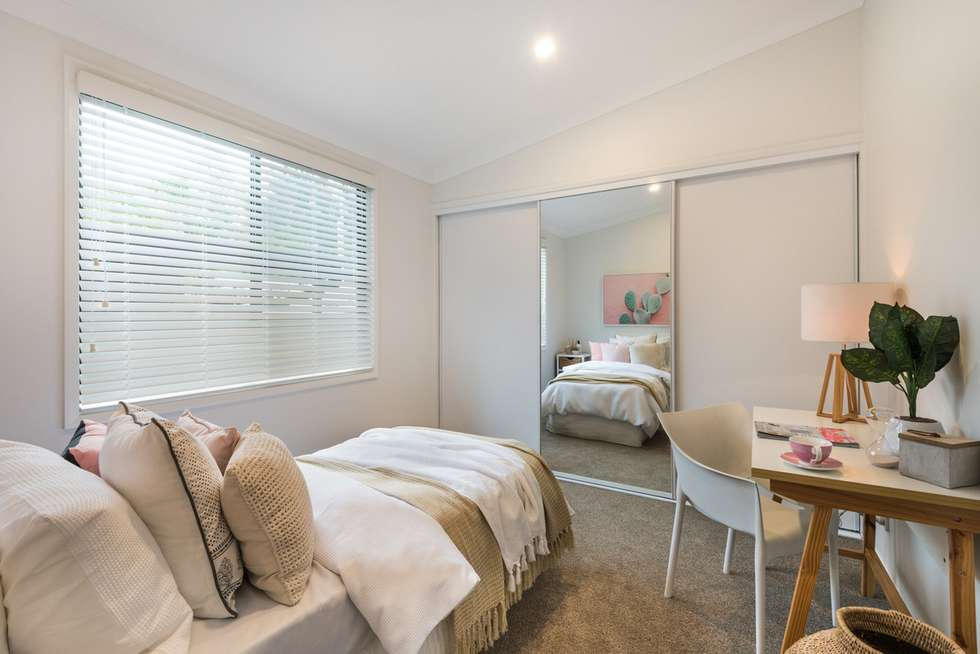 Fifth view of Homely other listing, 25/437 Wards Hill Road, Empire Bay NSW 2257