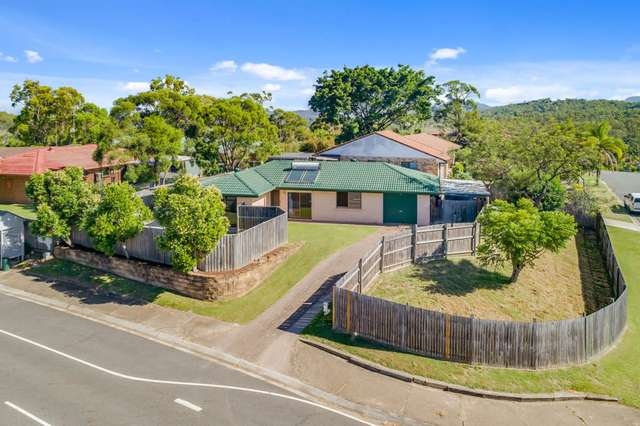 42 Explorers Way, Worongary QLD 4213