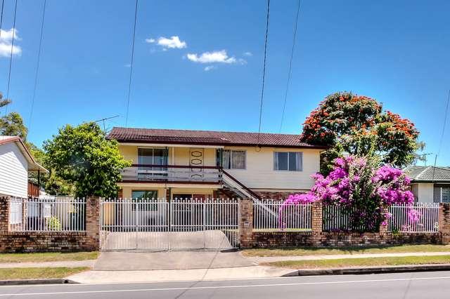 103 Juers Street, Kingston QLD 4114