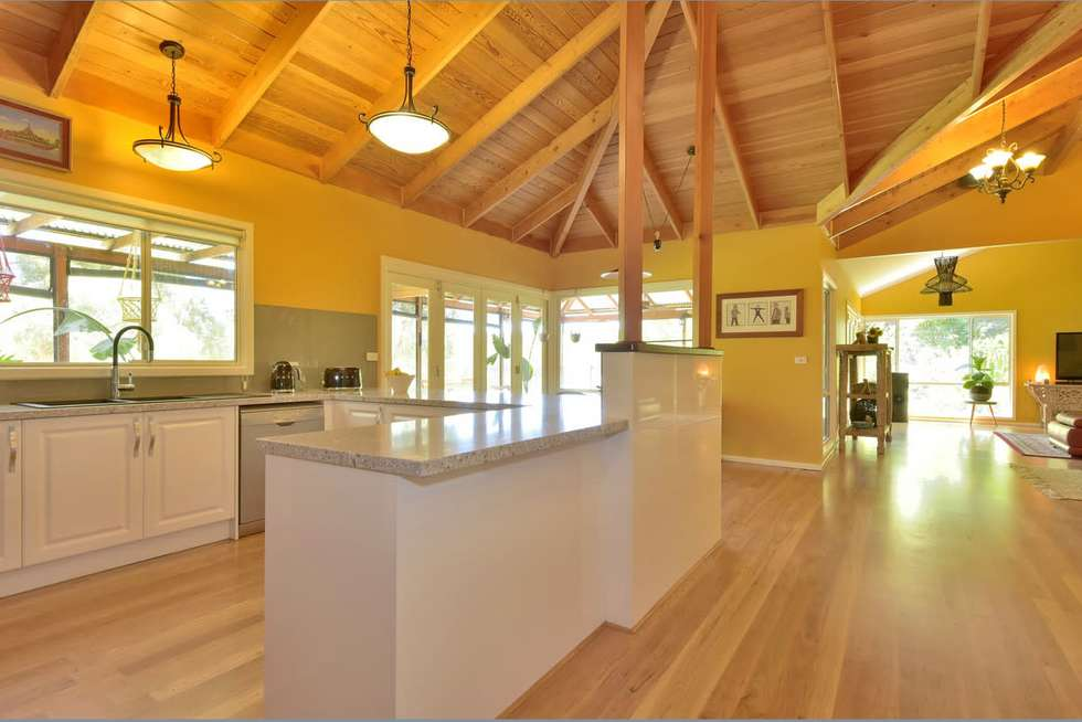 Third view of Homely house listing, 353 Boulonnais Drive, Brigadoon WA 6069