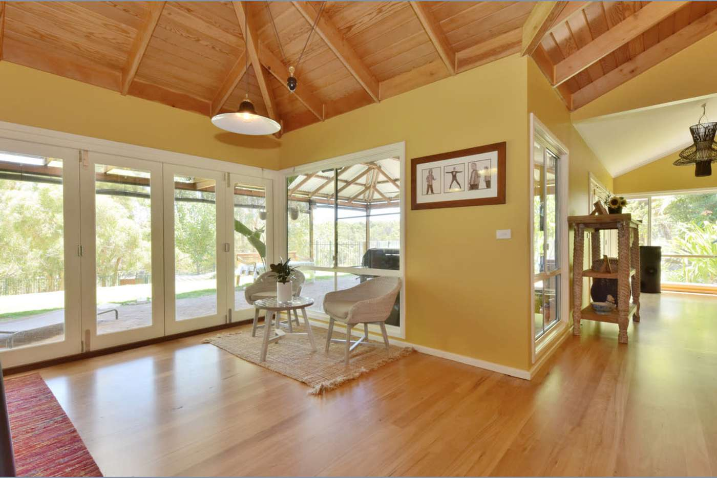 Sixth view of Homely house listing, 353 Boulonnais Drive, Brigadoon WA 6069