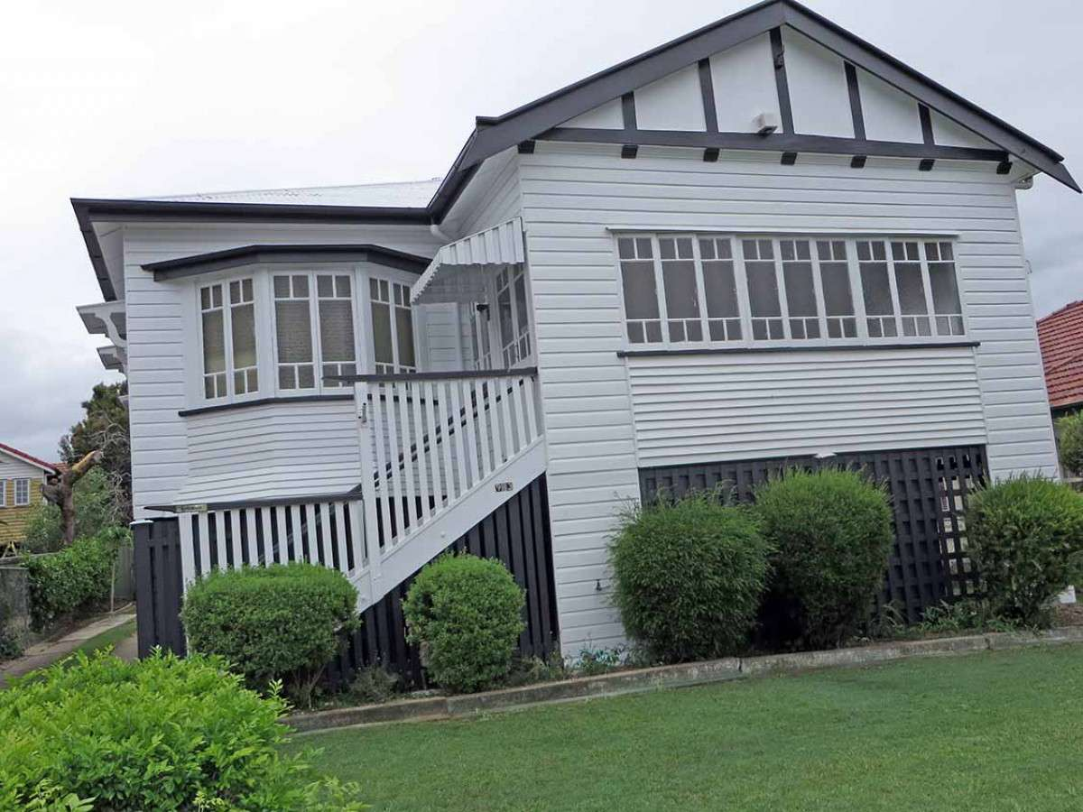 Main view of Homely house listing, 993 Logan Road, Holland Park, QLD 4121