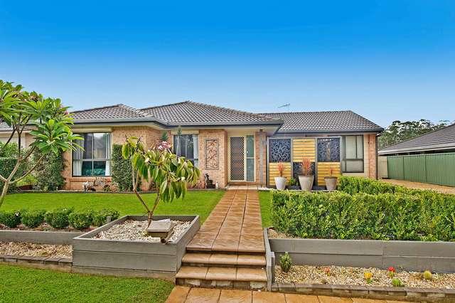 24 Pead Street, Wauchope NSW 2446