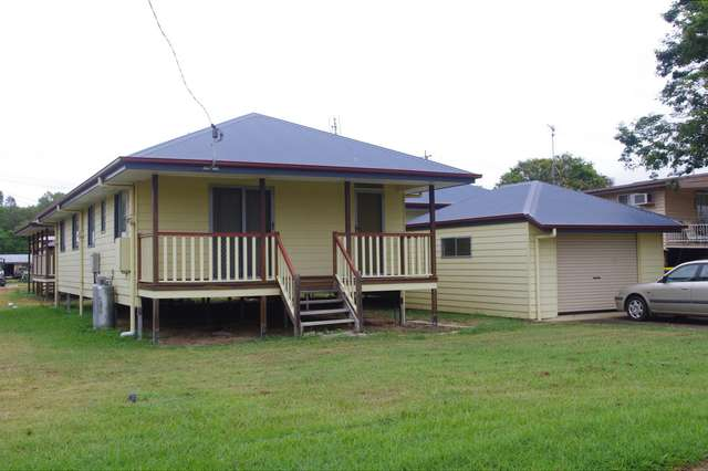 23 William Street, Forest Hill QLD 4342