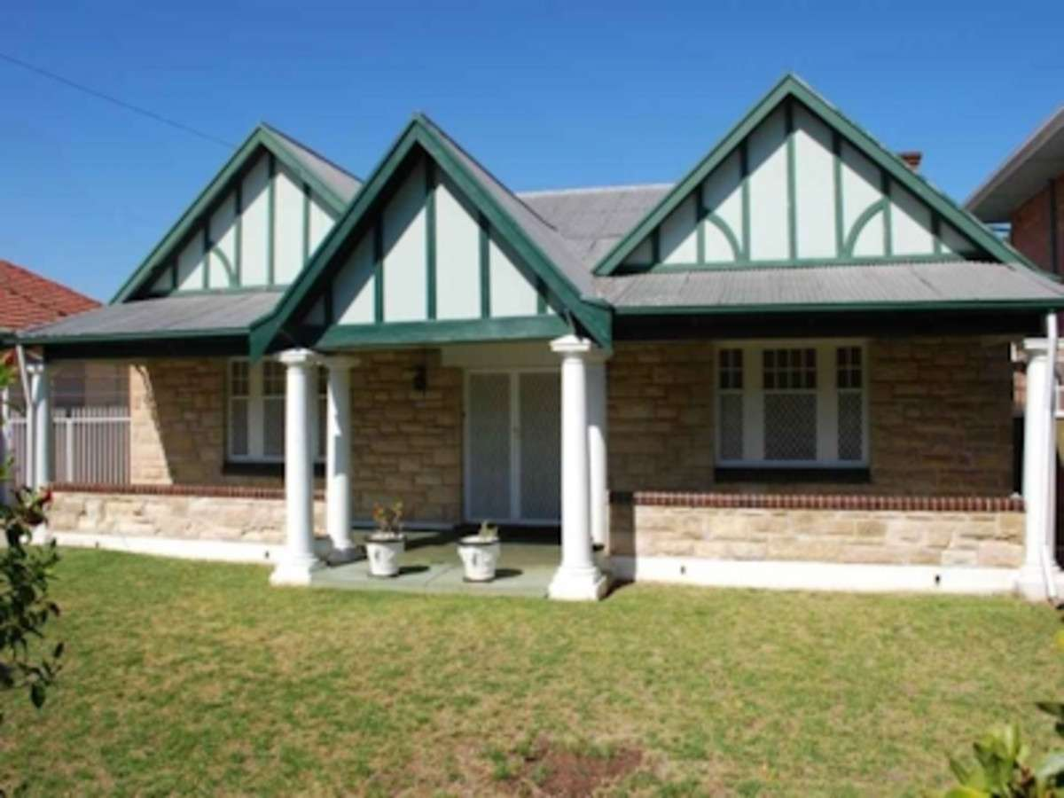 Main view of Homely house listing, 7 Rawlings Avenue, Torrensville, SA 5031