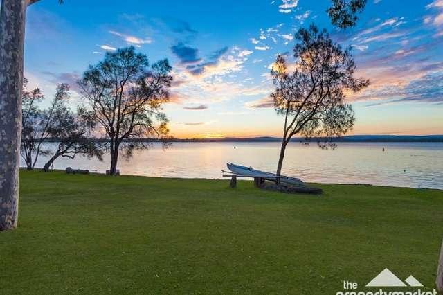 159 Kullaroo Road, Summerland Point NSW 2259