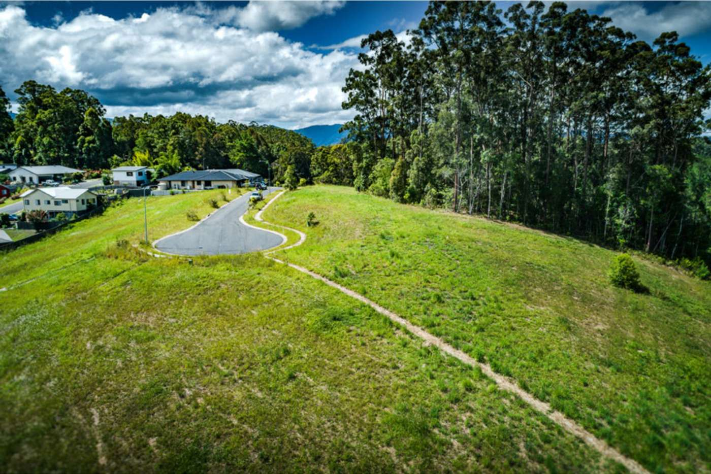 Sixth view of Homely residentialLand listing, LOT 7-12 Ironbark Place, Bellingen NSW 2454
