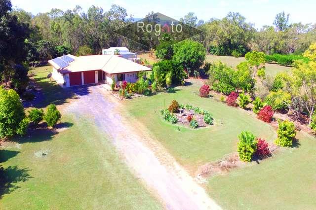 25 Ismahil Road, Mareeba QLD 4880
