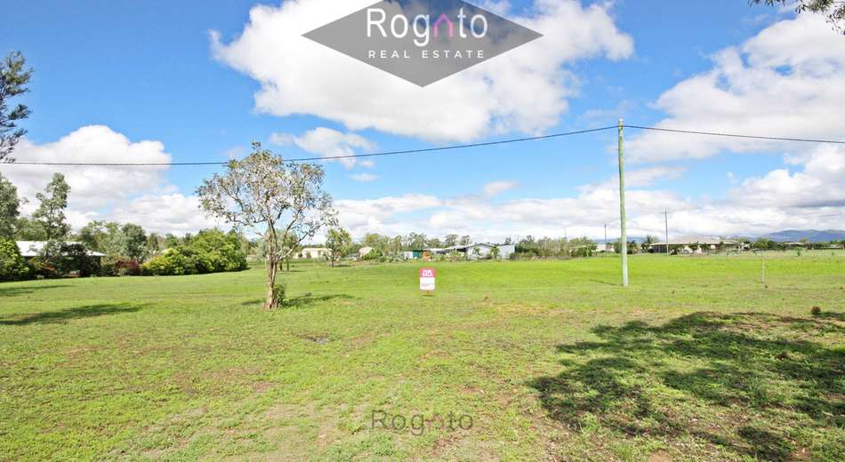 LOT 2 Emerald End Road