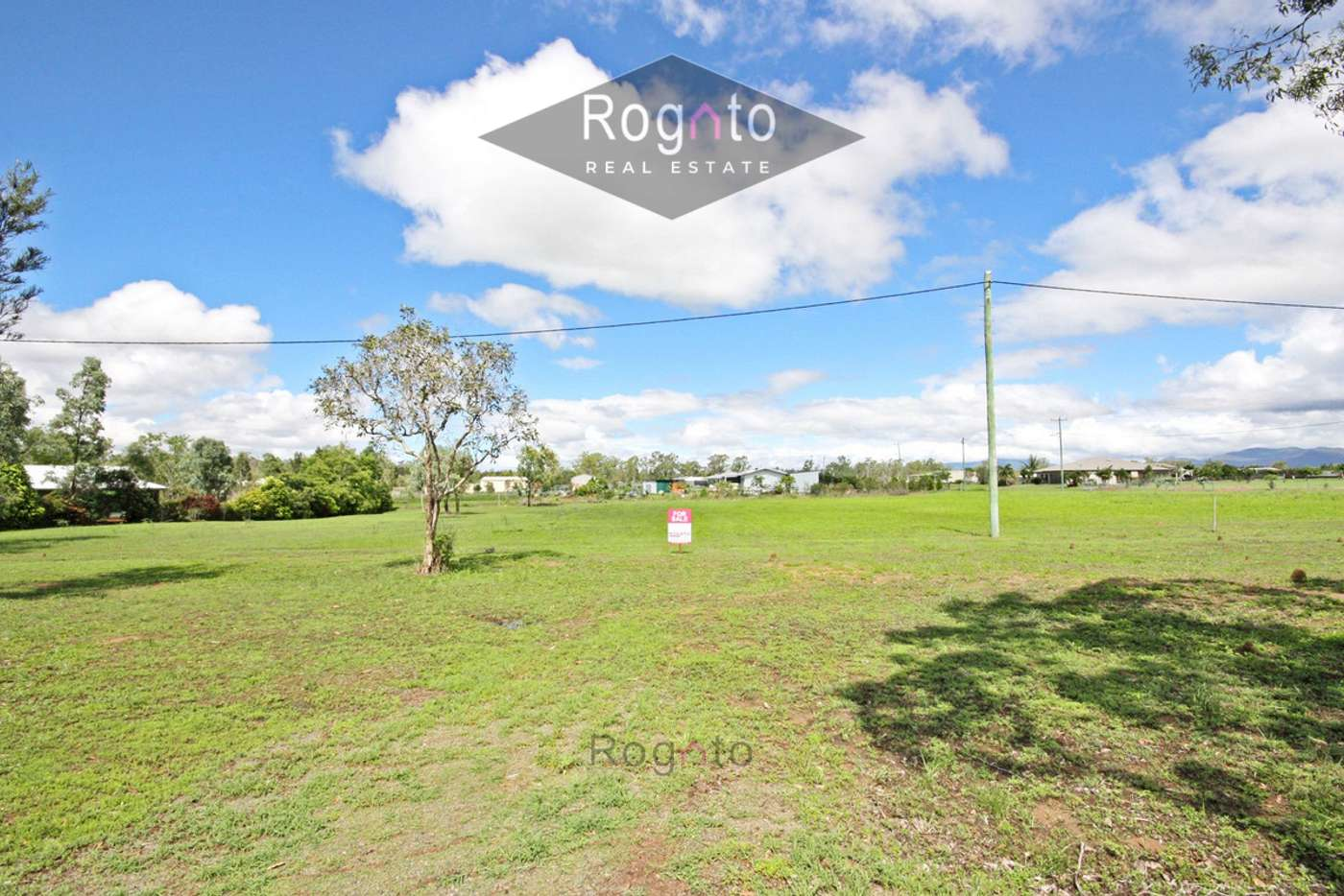 Main view of Homely residentialLand listing, LOT 2 Emerald End Road, Mareeba QLD 4880