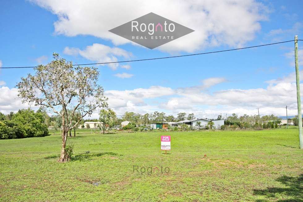 Second view of Homely residentialLand listing, LOT 2 Emerald End Road, Mareeba QLD 4880
