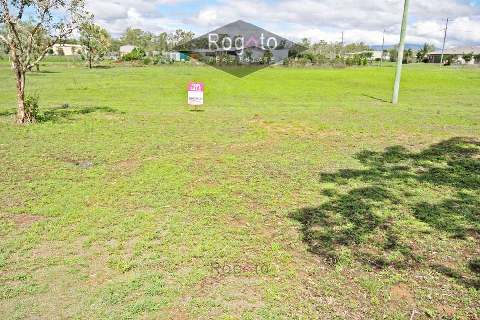 Third view of Homely residentialLand listing, LOT 2 Emerald End Road, Mareeba QLD 4880