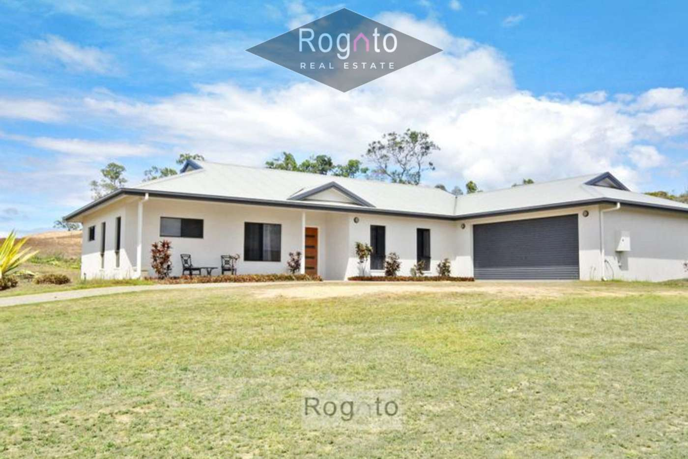 Main view of Homely house listing, 26 Catherine Atherton Drive, Mareeba QLD 4880