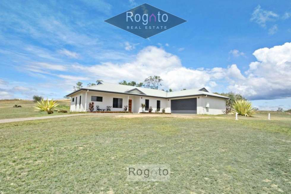 Second view of Homely house listing, 26 Catherine Atherton Drive, Mareeba QLD 4880