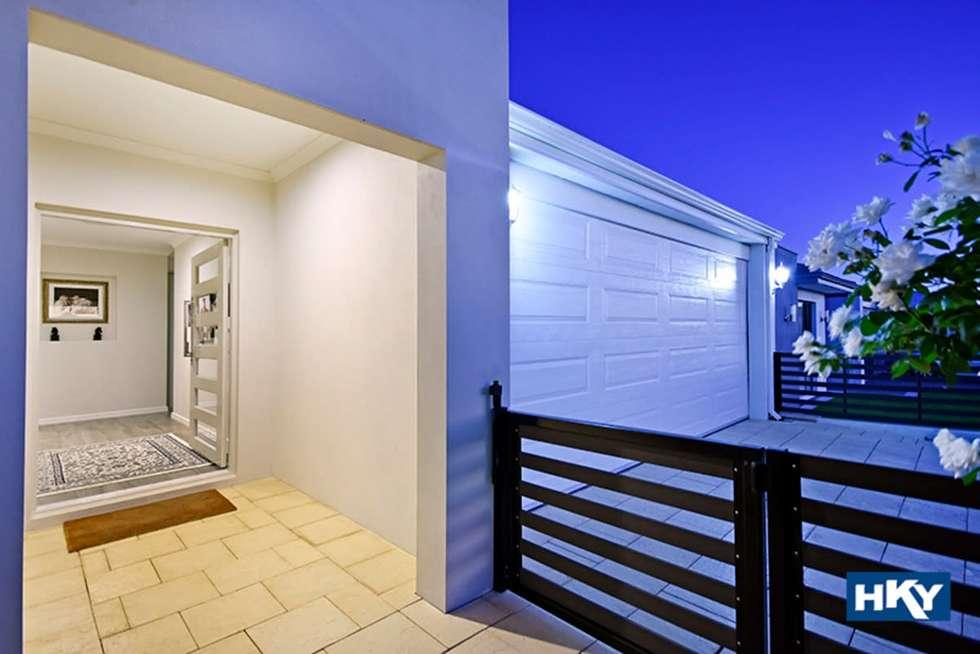 Third view of Homely house listing, 22 Albillo Parade, Caversham WA 6055