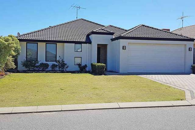 15 Marsdenia Road, Halls Head WA 6210