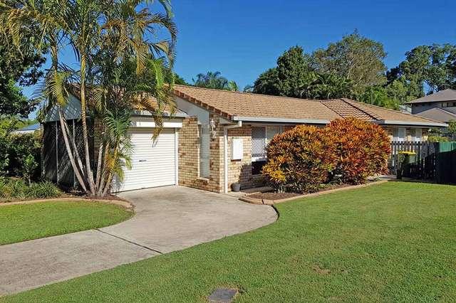 59 Grovely Terrace, Mitchelton QLD 4053