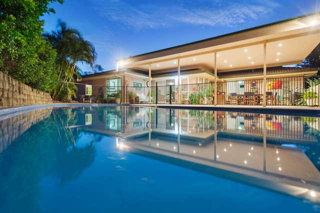 17 Lucas Crescent, Ormeau Hills QLD 4208