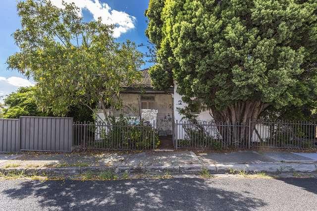 5 Tighe Street, Waratah NSW 2298