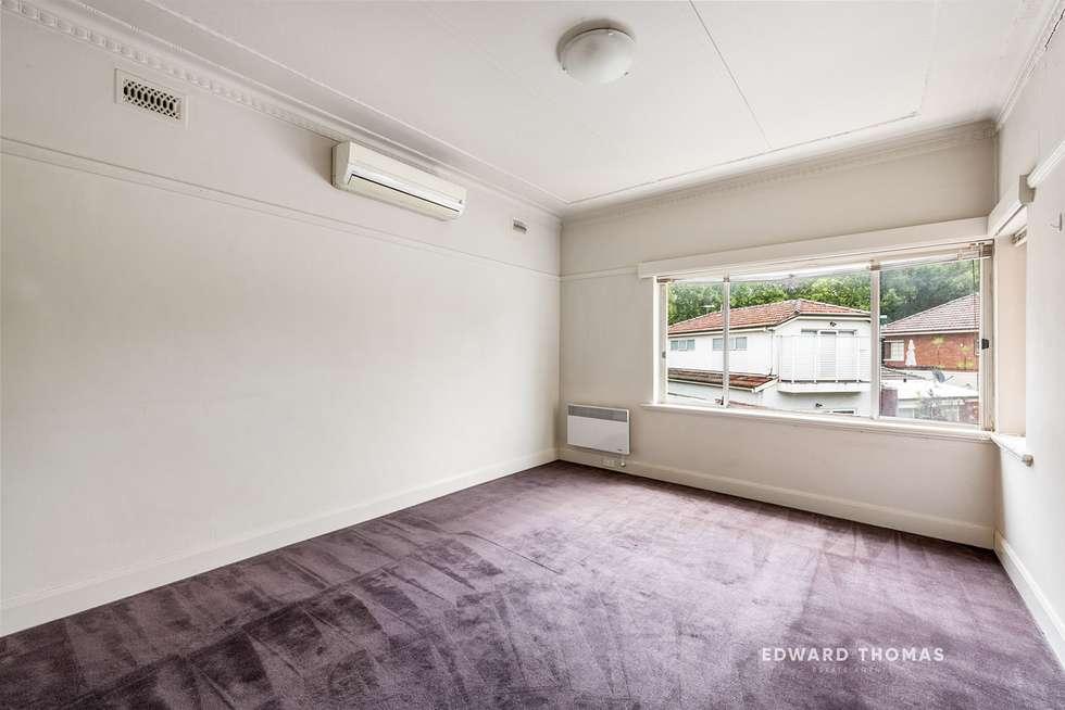 Third view of Homely apartment listing, 4/27 Delhi Court, Travancore VIC 3032