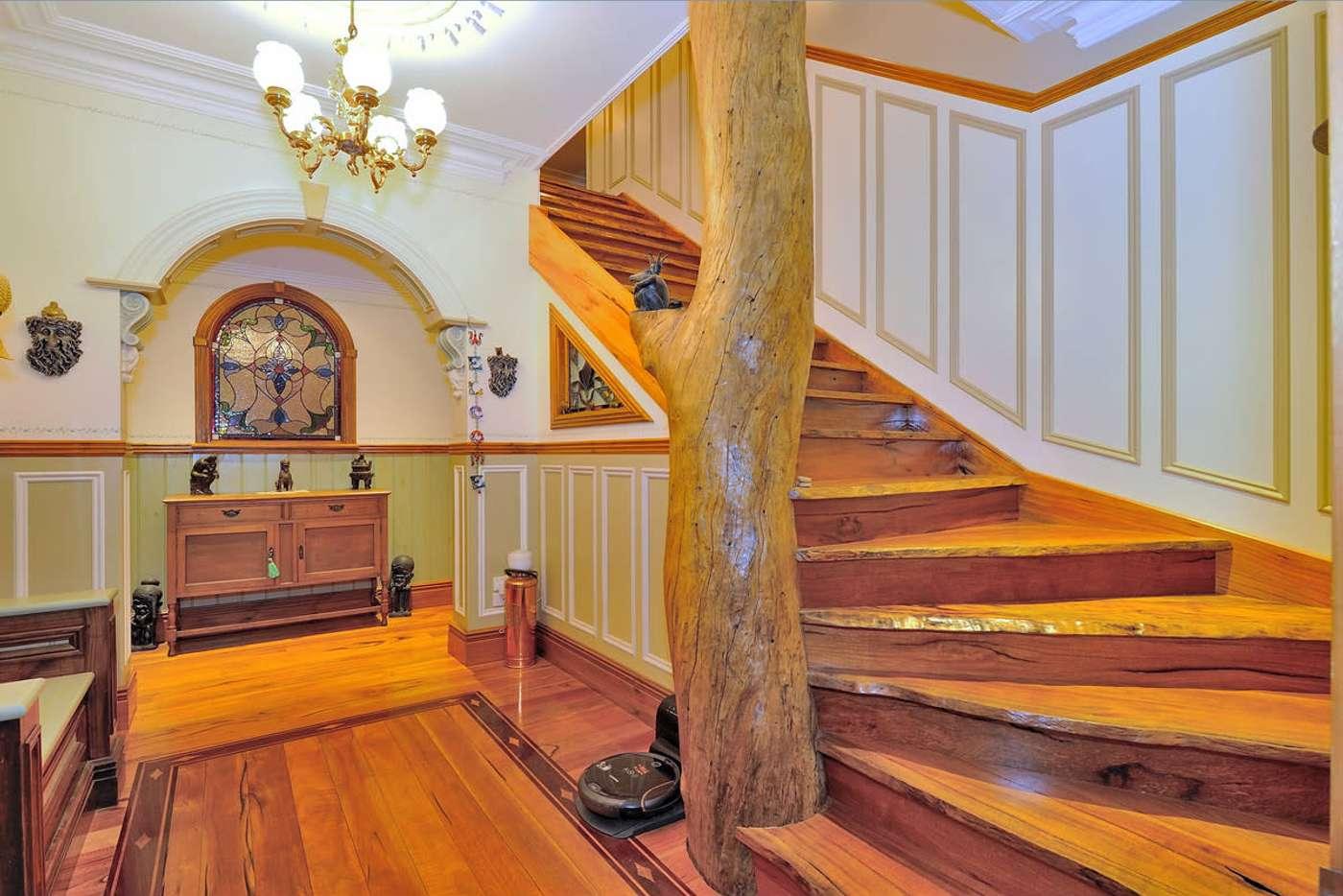Sixth view of Homely acreageSemiRural listing, 22 Basuto Rise, Brigadoon WA 6069