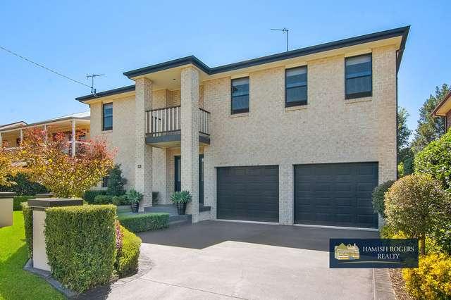 24 Wellesley Street, Pitt Town NSW 2756